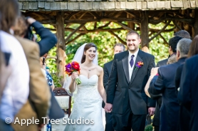Vandiver Inn Wedding-36