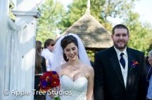 Vandiver Inn Wedding-38
