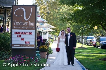 Vandiver Inn Wedding-46