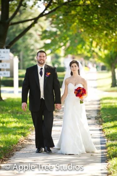 Vandiver Inn Wedding-51