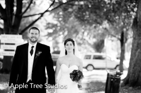 Vandiver Inn Wedding-52