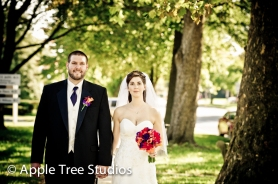 Vandiver Inn Wedding-53