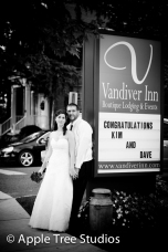 Vandiver Inn Wedding-63