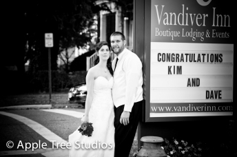 Vandiver Inn Wedding-64