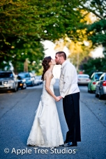 Vandiver Inn Wedding-65
