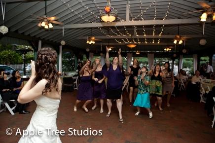 Vandiver Inn Wedding-69