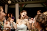 Vandiver Inn Wedding-74