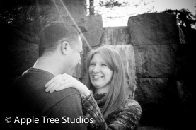 Engagement Photos-11