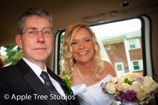 Mendenhall Wedding-15