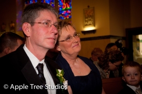 Mendenhall Wedding-19