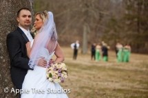 Mendenhall Wedding-41
