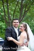 Media PA Wedding-10