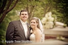 Media PA Wedding-11
