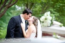 Media PA Wedding-16