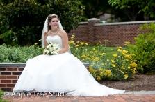 Media PA Wedding-19