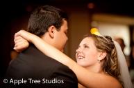 Media PA Wedding-22