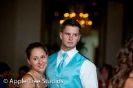 Media PA Wedding-27