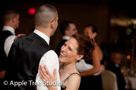 Media PA Wedding-29