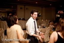 Media PA Wedding-31