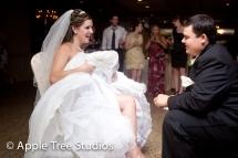 Media PA Wedding-34