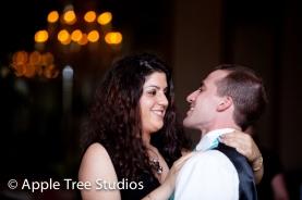 Media PA Wedding-39