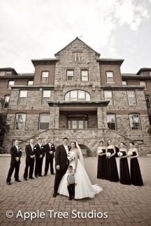 Media PA Wedding-5