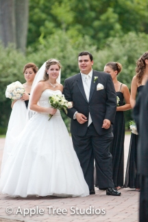 Media PA Wedding-6