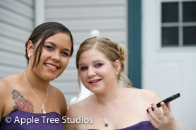 Apple Tree Studios-1-15