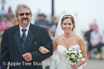Apple Tree Studios-1-19