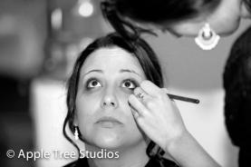 Apple Tree Studios-1-23