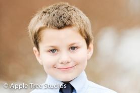 Apple Tree Studios-1-24