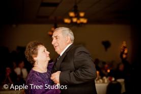 Apple Tree Studios-1-25