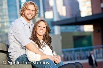 Apple Tree Studios-1-28