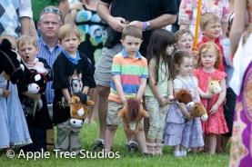 Apple Tree Studios-1-37