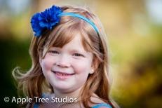 Apple Tree Studios-1-4
