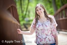 Apple Tree Studios-1-7