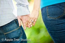 Apple Tree Studios-8