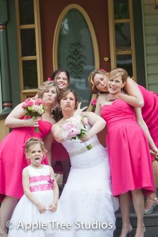 Candid Wedding-33