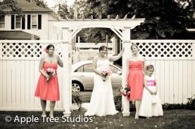 Candid Wedding-36
