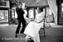 Candid Wedding-57