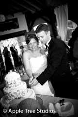 Candid Wedding-64