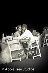 Chris&Rachel-64