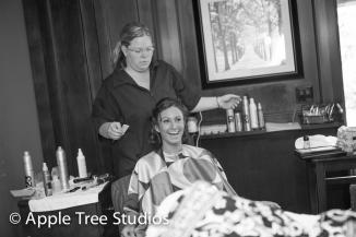 Bridal makeup Photography-10