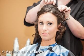 Bridal makeup Photography-11