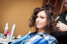 Bridal makeup Photography-2