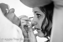 Bridal makeup Photography-3
