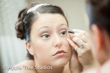 Bridal makeup Photography-4
