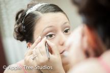 Bridal makeup Photography-5