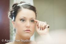 Bridal makeup Photography-6
