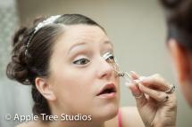 Bridal makeup Photography-7